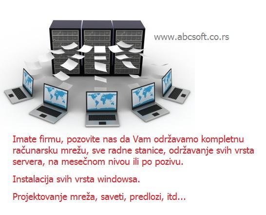 kovacica online